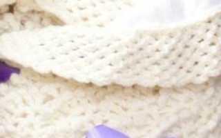 Детский плед крючком на выписку из роддома схемы. Необычные детские пледы крючком