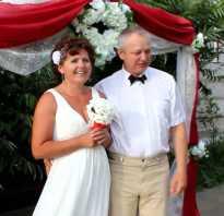 Юбилей 25 лет совместной жизни. Поздравления на Серебряную свадьбу (25 лет свадьбы)