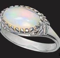 Опал — свойства, месторождения драгоценного камня. Кому подходит камень опал по знаку зодиака