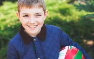Открыть частный детский сад бизнес план. Как открыть частный детский сад: пошаговое руководство