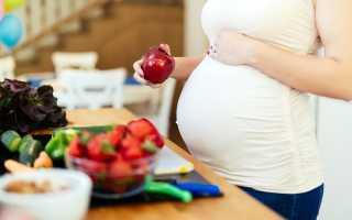 Питание беременной какие продукты. Что нельзя есть при беременности. Список запрещенных продуктов