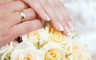 Ситцевая свадьба (1 год совместной жизни). Что подарить на годовщину свадьбы (1 год)