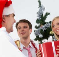 Новогоднее поздравление коллегам с годом. Поздравление сотрудников с новым годом