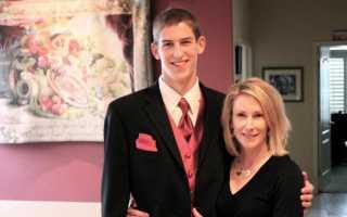 Составляем лучшее поздравление сыну на свадьбе. Поздравление сына на свадьбе от мамы