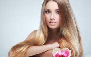 Окраска волос натуральными средствами — вы удивитесь! Как придать волосам золотистый оттенок