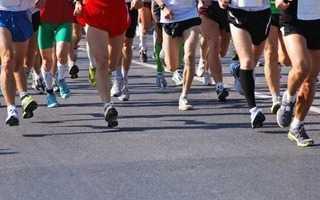 Обувь для марафона. Марафонки для бега, как выбрать и на что обращать внимание