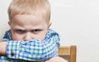 Кризис семи лет. Как сделать адаптацию ребенка к школе легче? Начало и этапы кризиса