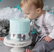 Что подарить памятное годовалому ребенку. Что подарить ребёнку на день рождения