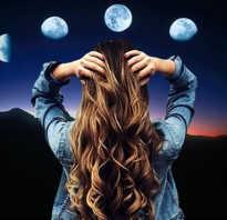 Тибетский лунный календарь стрижки на август. Когда можно стричь волосы по оракулу