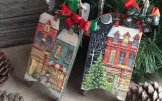 Подарки на новый год из картона. Подарки парню или мужу. Что подготовить для работы