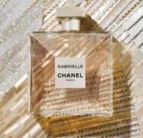 Шанель парфюмерная вода женская. Новые Ароматы от Шанель. Презентация в Греции