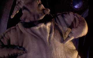 Костюмы на хэллоуин для девушки и ребенка своими руками. Костюмы своими руками к хеллоуину