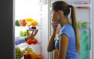 Режим питания беременной женщины. Питание во время беременности. Меню на каждый день