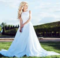 Белла свон свадебное платье. Сара Джессика Паркер в фильме «Секс в большом городе»