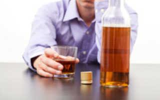 Что делать, если муж пьет каждый день: советы психолога. Муж пьет, что делать: советы психолога