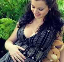 Разгрузочный день для беременных при отеках меню. Разгрузочные дни при беременности