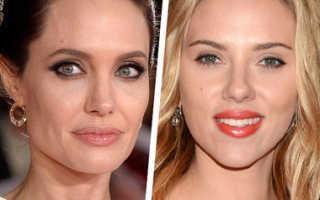 Форма бровей по типу лица. Как подобрать форму бровей? Форма идеальных бровей по типу лица