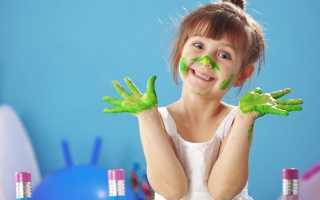Чем занять ребенка дома: развлекательные игры для детей. Как развлечь детей в свободное время