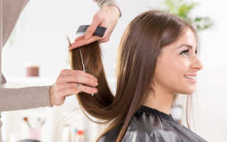 Когда лучше стричь волосы — советы и рекомендации. Волосы: приметы, обычаи, обряды