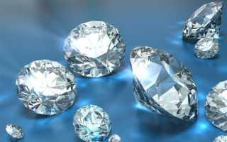 Все про камень фианит: свойства и значение для знака зодиака. Фианит — полудрагоценный минерал