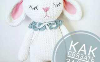 Вязаные кролики крючком схема и описание. Кролик спицами (Вязаные игрушки). Забавный заяц крючком