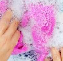 Почему ногтевая пластина отходит от пальца. Онихолизис: отслоение ногтевой пластины