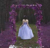 Романтическая сказка на ночь любимой девушке короткая. Короткие сказки о любви