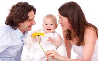 Речь фразой у ребенка во сколько. Во сколько дети начинают учиться разговаривать