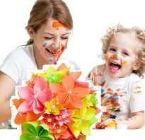 Подарок маме девушки на день рождения. Что подарить на день матери. Самодельный бумажный букет