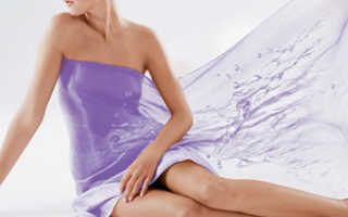 Увлажняющие средства для интимной гигиены при климаксе. Лучшее средство для интимной гигиены