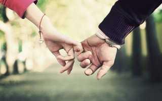 Можно ли выбирать между дружбой и любовью. Как понять, это дружба или любовь? Чем они отличаются