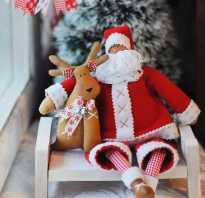 Снегурочка в стиле тильда выкройки. Выкройки кукол тильда. Выкройки куклы Тильда