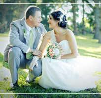 Поздравления с днем свадьбы мужу. Признание в любви на свадьбе мужу, любимому супругу