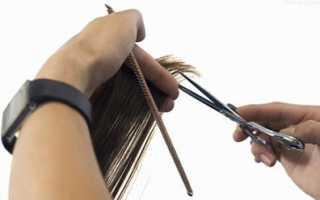 Можно ли во время беременности красить и стричь волосы. Калькулятор мер и весов