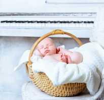 Развитие сенсорных способностей детей дошкольного возраста. Сенсорные способности (восприятие)
