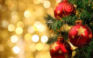 Поздравить с наступающим рождеством в прозе. Как поздравить в прозе с рождеством христовым