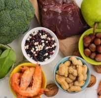 Что полезно беременным из продуктов. Полезные продукты для беременных на ранних и поздних сроках