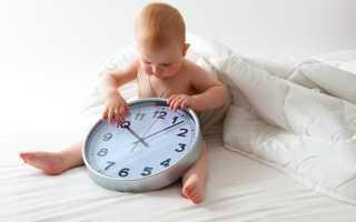 Особенности кормления новорожденного ребенка. Кормить грудничка по требованию или по режиму