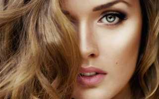 Особенности привлекательности женщины глазами мужчины. Женская привлекательность