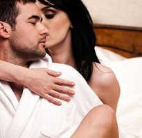Что делать если безответно влюблена в женатого. Гороскоп для женатого мужчины. Связь на работе