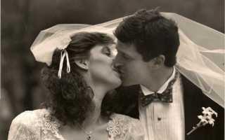 Юбилей 25 лет совместной жизни. Все свадебные годовщины. Как называется свадьба и что подарить