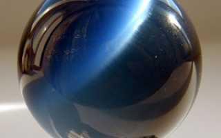Кошачий глаз камень: магические свойства, знак Зодиака. Кошачий глаз: свойства камня