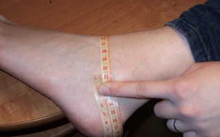 Как связать шерстяные носки спицами. Вязание мужских носков спицами для начинающих