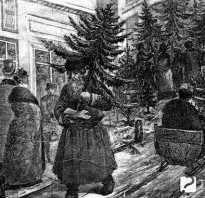 История праздника Старый Новый год. Обряды, приметы и традиции на Старый Новый год