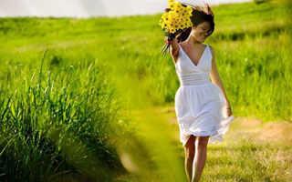 Статусы о себе любимой, статусы про себя любимую. Статусы про себя любимую прикольные