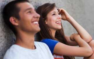 Товарищеские отношения между мальчиками и девочками. Бывает ли дружба между девушкой и парнем