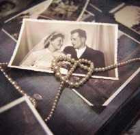 Поздравить подругу с 10 летием свадьбы. Смешные поздравления с годовщиной свадьбы