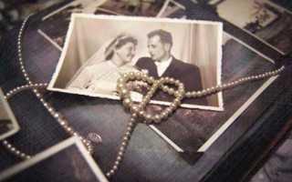 Поздравления с 10 годовщиной свадьбы прикольные. Смешные поздравления с годовщиной свадьбы
