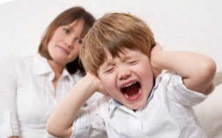 Психологические особенности подросткового возраста. Возрастные кризисы детства