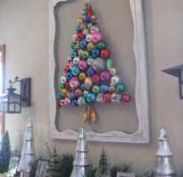 Рождественская елка из бумаги. Елка из бумаги своими руками — оригинальные идеи